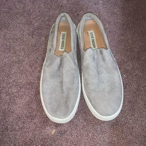 Steve Madden Slipon Sneakers